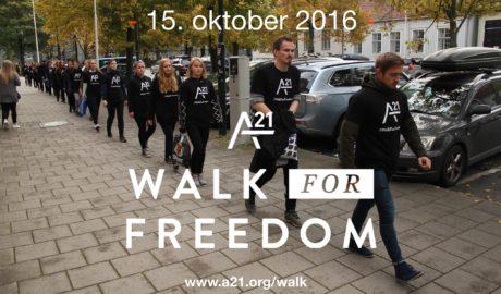 walk-for-freedom-trondheim