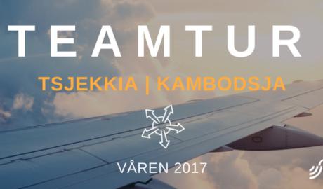 teamtur-facebook